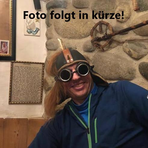 LM Günter Eberhardt